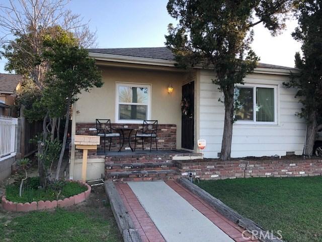 Photo of 17716 Martha Street, Encino, CA 91316