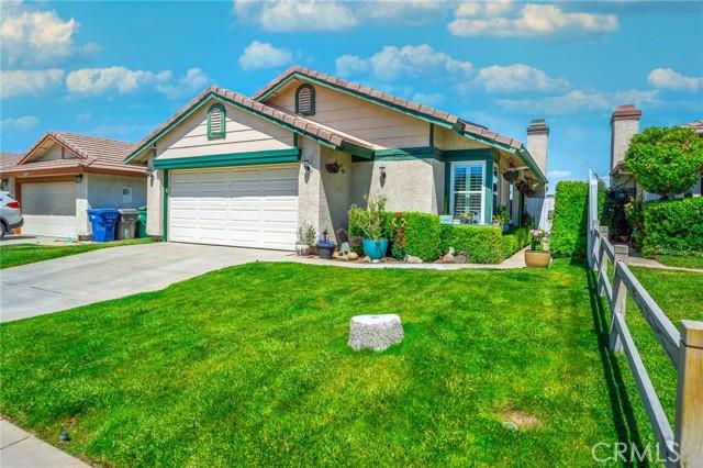 27. 36930 Bernardin Drive Palmdale, CA 93550
