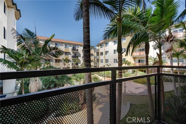 13200 Pacific Promenade, Playa Vista, CA 90094 Photo 7