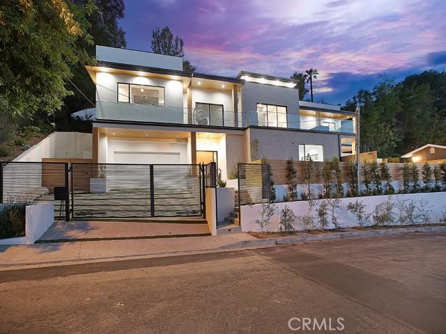 11258 Laurie Drive, Studio City, CA 91604