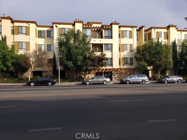 6938 Laurel Canyon Boulevard 317, North Hollywood, CA 91605
