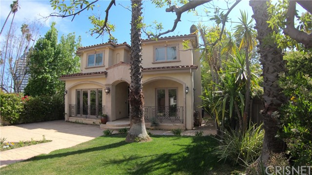 Photo of 1101 S Bundy Drive, Brentwood, CA 90049