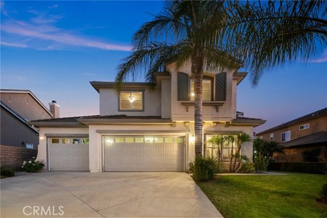 22010 Milestone Street, Saugus, CA 91390