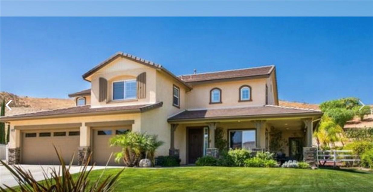 30015 Valley Glen St, Castaic, CA 91384 Photo 0