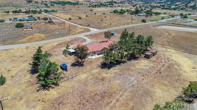 5444 Shannon Valley Rd, Acton, CA 93510 Photo 35