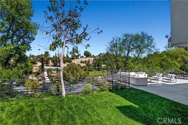 22623 Cavalier Street, Woodland Hills, CA 91364