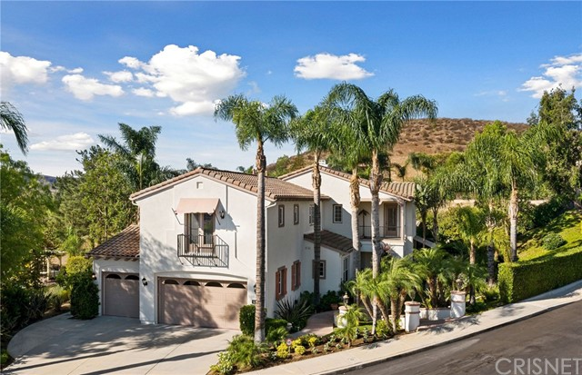 Photo of 250 Bluffside Lane, Simi Valley, CA 93065