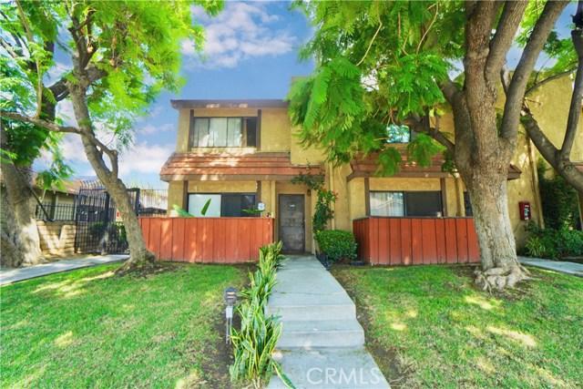 14435 Plummer Street 1, Panorama City, CA 91402