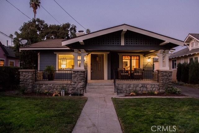 751 Santa Barbara St, Pasadena, CA 91101 Photo