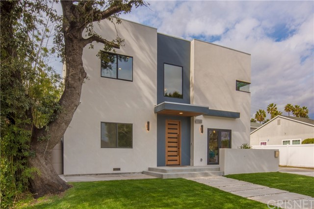 4955 Murietta Avenue, Sherman Oaks, CA 91423