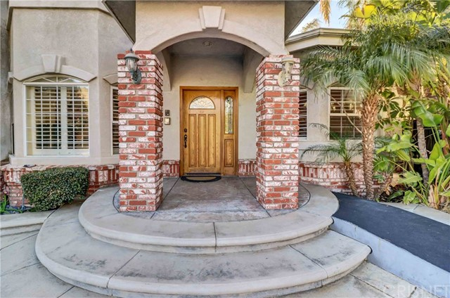 12819 NEWTON Street, Sylmar, CA 91342