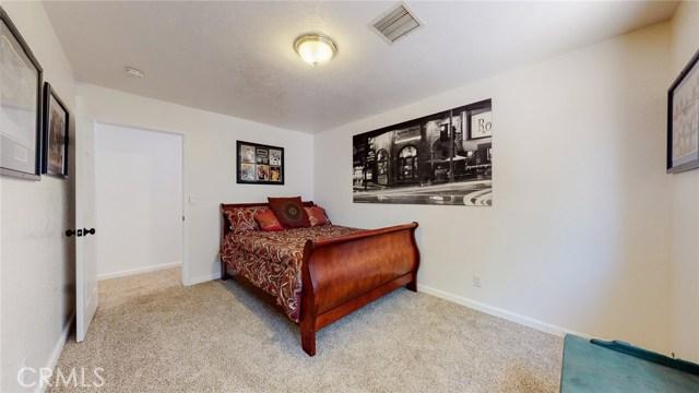 4550 W Avenue V, Acton, CA 93510 Photo 11