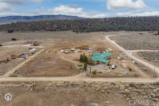 16150 E Mount Lilac Tr, Frazier Park, CA 93225 Photo 0