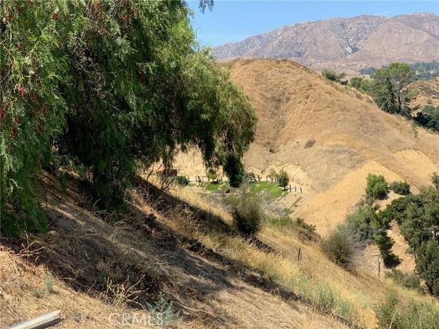 11315 Overlook Tr, Kagel Canyon, CA 91342 Photo 5