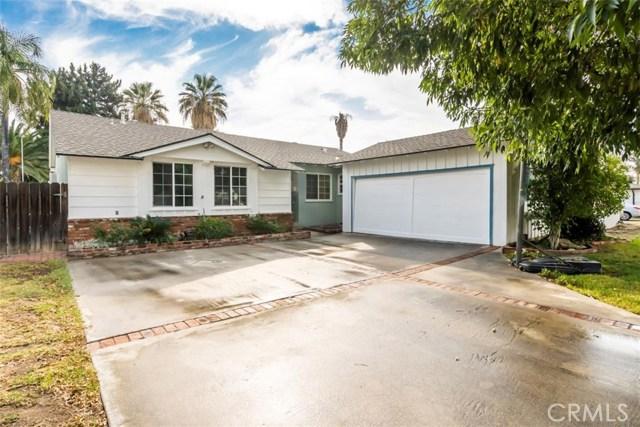 Photo of 8620 Marklein Avenue, North Hills, CA 91343