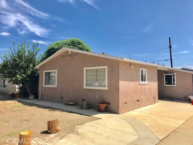 6828 Comanche Avenue, Canoga Park, CA 91306