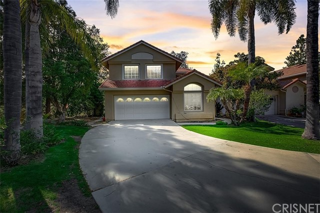 136 Valero Cr, Oak Park, CA 91377 Photo