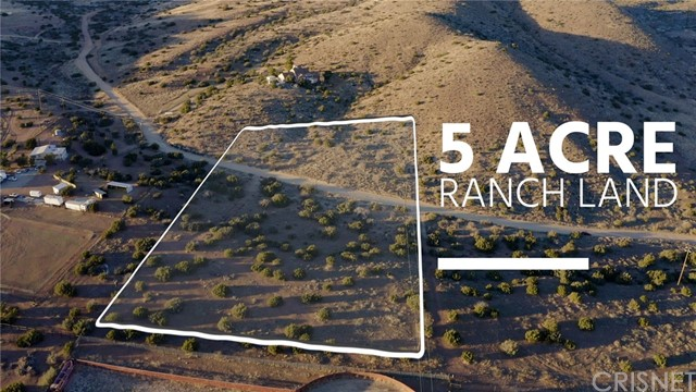34500 Peaceful Valley Rd, Acton, CA 93510 Photo 12
