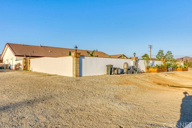3818 Cedral St, Acton, CA 93510 Photo 40