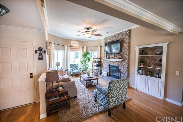 29061 Poppy Meadow Street, Canyon Country, CA 91387