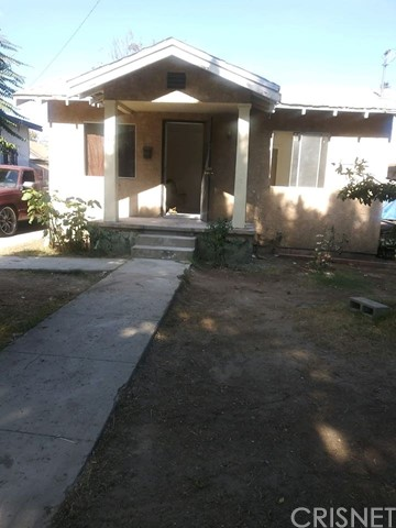 1407 E 59th Pl, Los Angeles, CA 90001 Photo