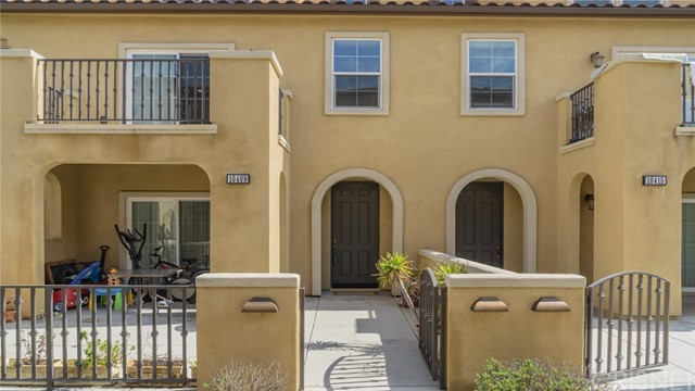 10409 Persimmon Court, Santa Fe Springs, CA 90670