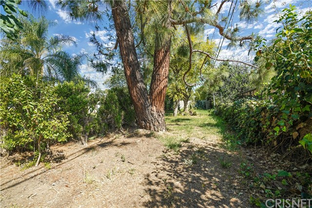 8900 Enfield Av, Sherwood Forest, CA 91325 Photo 51