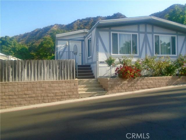 27738 Moonridge Lane 30, Castaic, CA 91384
