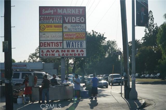 14712 Parthenia Street, Panorama City, CA 91402