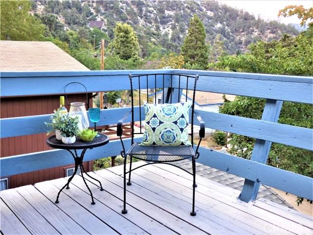 717 Avalon, Frazier Park, CA 93225 Photo 26