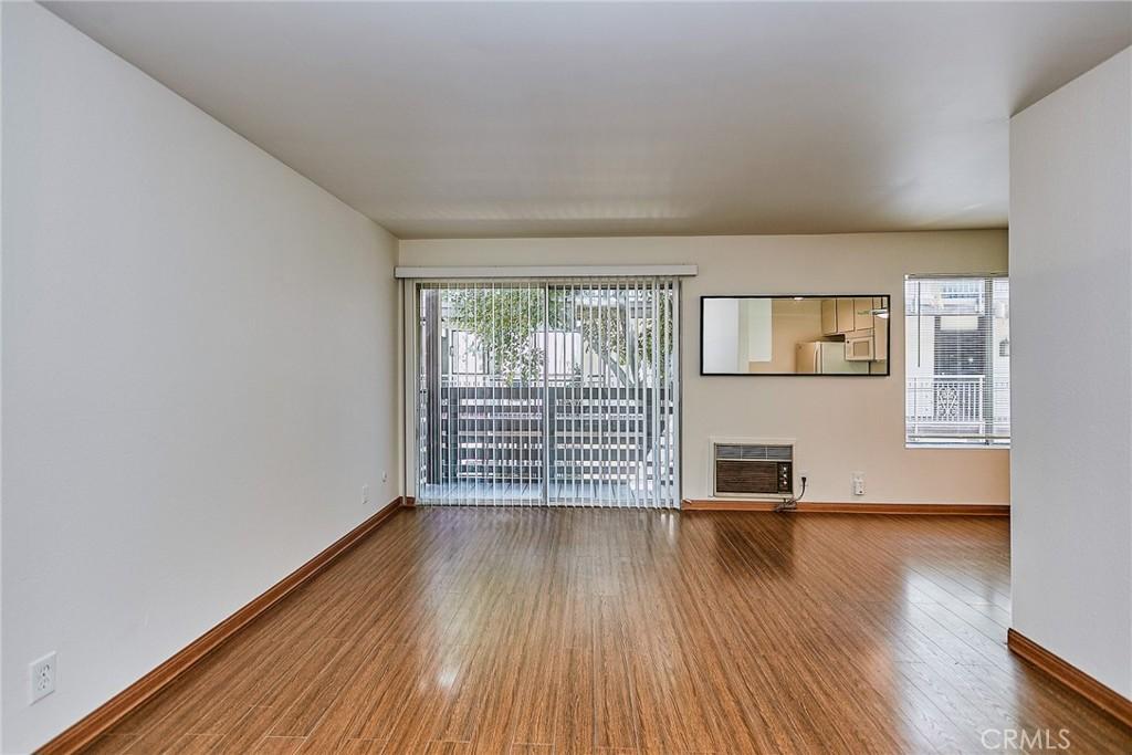 525   S Ardmore Avenue   235, Los Angeles CA 90020