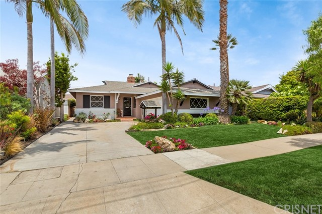 What a gem!! Perfect Venice living just a mile from the sand.  Welcome to your remodeled home with a perfect blend of style and functionality. With it's tree lined street and exceptional curb appeal, this three bedroom, two bath, office,  family  home is light and airy and has a truly serene Vibe. Improvements include a contemporary kitchen with quartz counters, subway tile back splash,new appliances and updated tile floors. Other features include redone original hardwoods,new paint and fireplaces in both the family room and the backyard garden.   The office can be repurposed, according to your lifestyle needs. The backyard has the feeling of a tranquil retreat with lush landscaping, a soothing waterfall and pond and a living wall for privacy. Perfect for entertaining!! This is the ultimate Venice lifestyle with it's prime location close to trendy restaurants, boutiques, Penmar Park and Golf course and the beautiful Pacific Ocean.