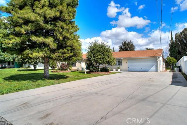 8518 Rubio Avenue, North Hills, CA 91343