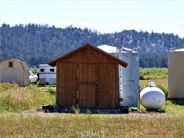 16570 Chumash, Frazier Park, CA 93225 Photo 19