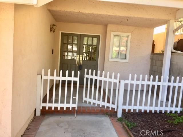 21420     Marchena Street, Woodland Hills CA 91364