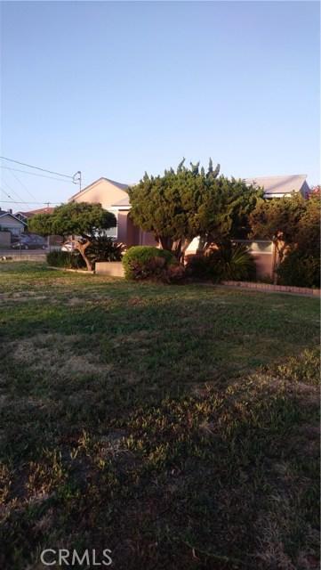21530 Martin Street, Carson, CA 90745