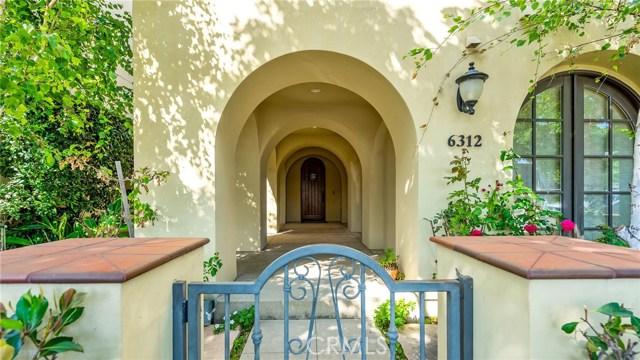 6312 Seawalk Dr, Playa Vista, CA 90094 Photo 1