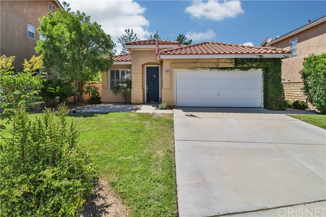 29945 Crawford Place, Castaic, CA 91384