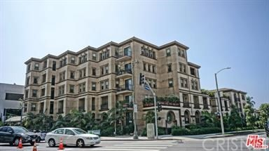 4180 Wilshire Boulevard 205, Los Angeles, CA 90010