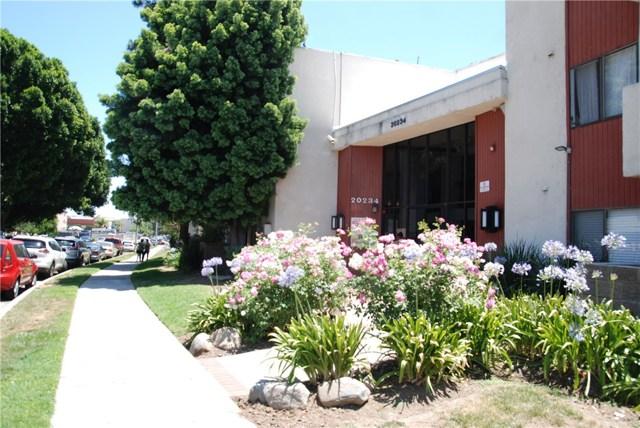 20234 Cantara Street 112, Winnetka, CA 91306