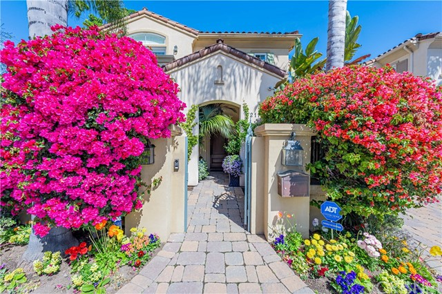 2110 Butler Av, West Los Angeles, CA 90025 Photo