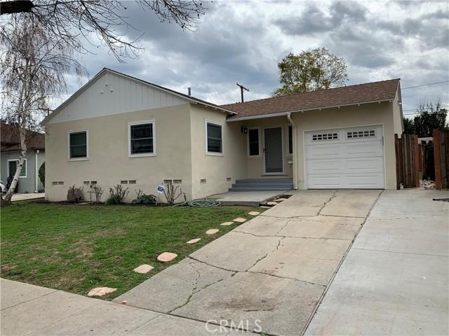 17622 Collins Street, Encino, CA 91316
