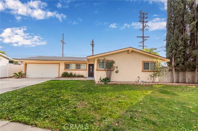 20101 Halsted Street, Chatsworth, CA 91311
