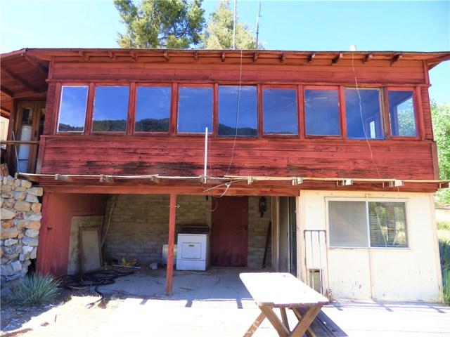 4124 Elliot, Frazier Park, CA 93225 Photo 14