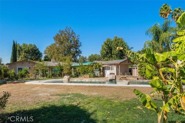 8830 White Oak Av, Sherwood Forest, CA 91325 Photo 41
