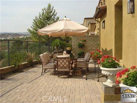 25416 Eagle Lane 115, Valencia, CA 91381