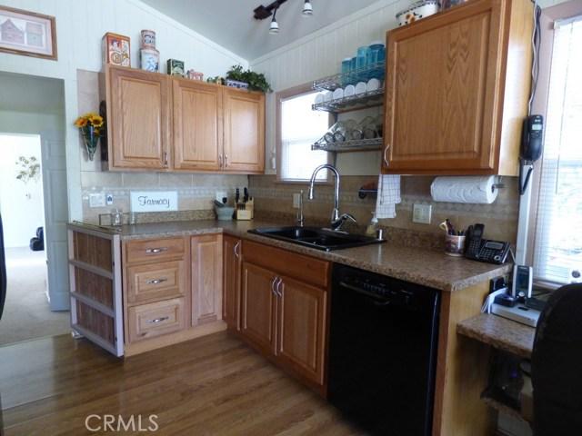6820 Frasier Rd, Frazier Park, CA 93225 Photo 4