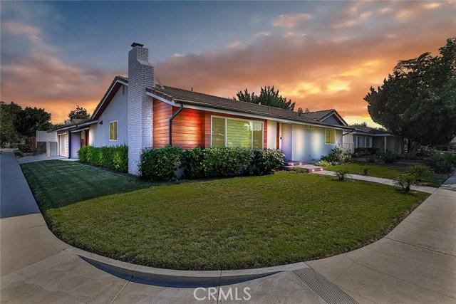 23634 Marylee Street, Woodland Hills, CA 91367