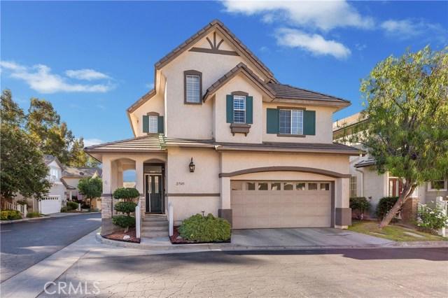 27145 Manor Circle, Valencia, CA 91354
