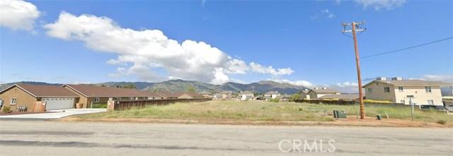 21621 Golden Star Boulevard, Tehachapi, CA 93561
